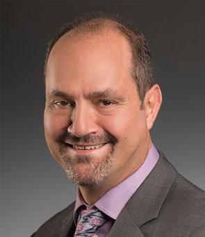 Dr Frank Phillips | Spine Surgeon Chicago | Orthopaedic