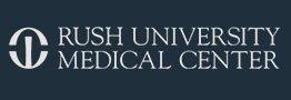 Rush Univercity Medical Center